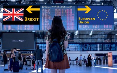 Brexit update – the transition period and preparing for 2021