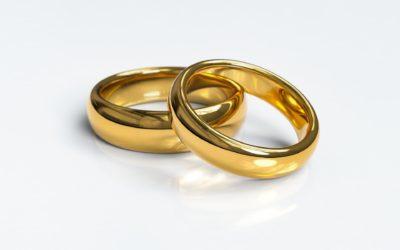Marriage Allowance – A Reminder